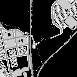 Hexbin map of Somerville 311 Calls - bl ocks org